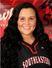Mattie Lentz - 2017 Junior College Transfer Softball Recruiting Profile