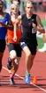 Perrin Hagge Men's Track Recruiting Profile