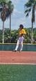 Noah Lewis Baseball Recruiting Profile