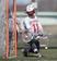 Quinn Watson Men's Lacrosse Recruiting Profile