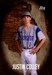 Justin Colley Baseball Recruiting Profile