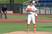 Caleb Evans Baseball Recruiting Profile