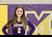 Gillian Manas Women's Volleyball Recruiting Profile