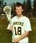Maxx Marcus Men's Lacrosse Recruiting Profile