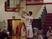 Chase Brock Men's Basketball Recruiting Profile