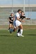 Mila Gretzky Women's Soccer Recruiting Profile