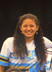 Emely Vazquez Softball Recruiting Profile