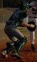 Justin Allred Baseball Recruiting Profile
