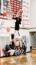 Braxton Miskin Men's Basketball Recruiting Profile