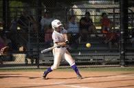 Rachel Baker's Softball Recruiting Profile