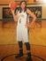 Britney Longmiles Women's Basketball Recruiting Profile