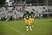 Tyree Glenn Jr Football Recruiting Profile