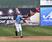 Nathan Rose Baseball Recruiting Profile