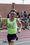 Athlete 545043 small