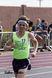 Tyler Moore Men's Track Recruiting Profile