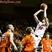 Justin Ruhberg Men's Basketball Recruiting Profile