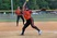 Cecelia Wittry Softball Recruiting Profile