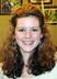 Mikayla Hickey Women's Track Recruiting Profile