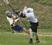 Seth Elifritz Football Recruiting Profile