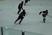 Ryan Carr Men's Ice Hockey Recruiting Profile