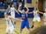 Megan Maass Women's Basketball Recruiting Profile