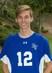 Cade Krok Men's Volleyball Recruiting Profile