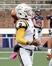 Timothy Tillman Jr. Football Recruiting Profile