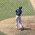 Kemari Eberhardt Baseball Recruiting Profile