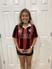 Karleigh Villanueva Women's Soccer Recruiting Profile