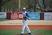 Jake Webb Baseball Recruiting Profile