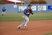 Ryan Reed Baseball Recruiting Profile