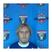Dima Barker Football Recruiting Profile