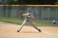 Logan Swank's Baseball Recruiting Profile