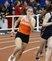 Alicia Green Women's Track Recruiting Profile