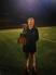 Mackenzie Dewey Women's Soccer Recruiting Profile