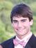 Jon Diamond Men's Lacrosse Recruiting Profile