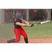 Korbyn Draper Softball Recruiting Profile