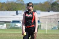 Emmaline Rieder's Softball Recruiting Profile