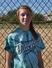 Caitlin Wilson Softball Recruiting Profile