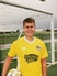 "Eric ""Misha"" Seebeck Men's Soccer Recruiting Profile"