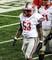 Jordan Cokley Football Recruiting Profile