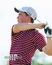 Kamden Hurst Men's Golf Recruiting Profile