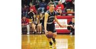 Hunter Schultz's Men's Basketball Recruiting Profile
