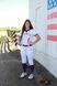 Marley Panziera Softball Recruiting Profile