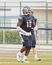 Jeramy Passmore Football Recruiting Profile