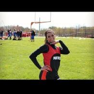 Maria Fondale's Women's Track Recruiting Profile
