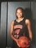 Jessica Jones Women's Basketball Recruiting Profile