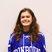 Zoe Ash Women's Ice Hockey Recruiting Profile