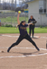 Malloree Simpson Softball Recruiting Profile