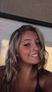 Madison Hopkins Women's Volleyball Recruiting Profile
